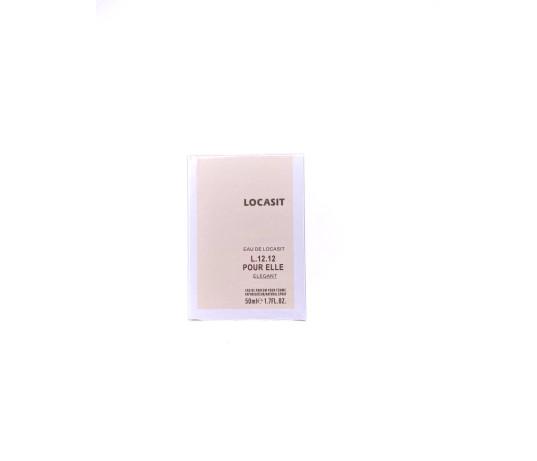 Lacoste L.12.12 Pour Elle Elegant analogas moterims 50 ml, EDP