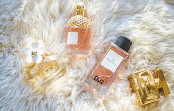 Kvepalai, parfumuotas vanduo, odekalonas, ką pasirinkti?
