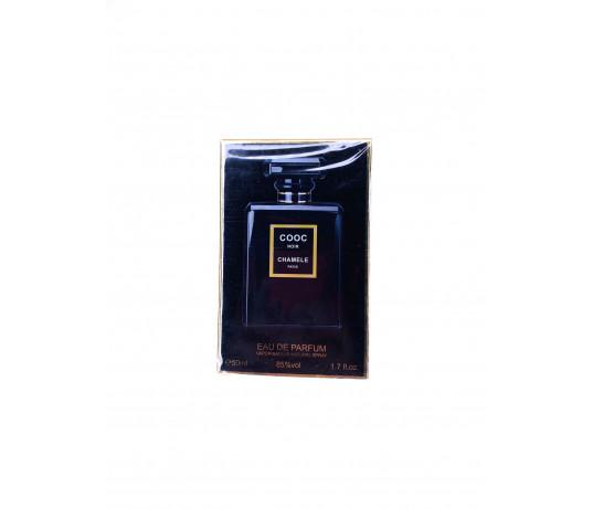 Chanel Coco Noir aromato versija moterims, atitinkantis kvapą 100ml, EDP
