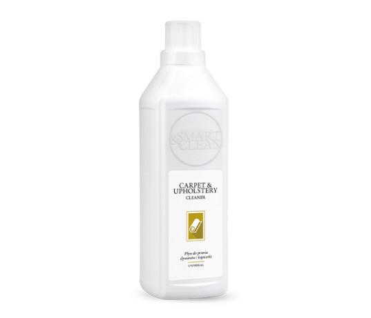 SMART&CLEAN  Kilimų ir apmušalų valiklis 1000 ml