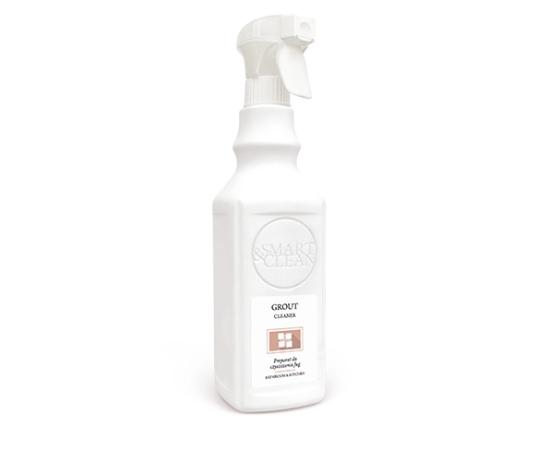 SMART&CLEAN Plytelių siūlų valiklis 750 ml