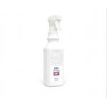 SMART&CLEAN Universalus audinių dėmių valiklis 750 ml