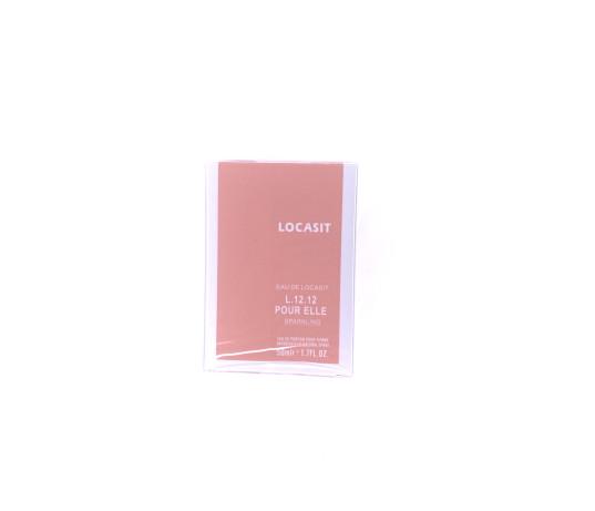 Lacoste L.12.12 Pour Elle Sparkling analogas moterims 50 ml, EDP