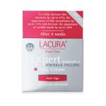 Lacura Expert Mimox kremas nuo raukšlių dienai