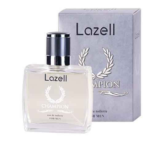 Lazell Champion For Men