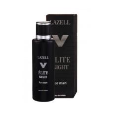 Lazell Elite Night