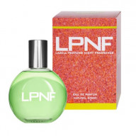 Lazell LPNF