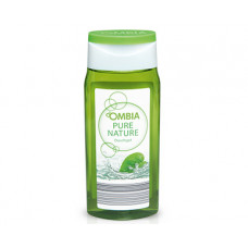 OMBIA PURE NATURE dušo gelis