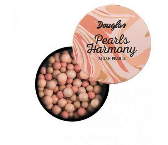 Pearls Harmony Blush Pearls skaistalų perlai Nr. 1