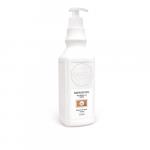 SMART&CLEAN indų ploviklis-balzamas BABASSSU OIL 750 ml