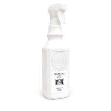 SMART&CLEAN Itin stipraus poveikio riebalų valiklis 750 ml