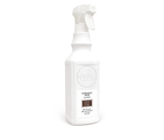 SMART&CLEAN Keramikos kaitlenčių valiklis 750 ml