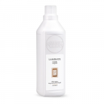 SMART&CLEAN Laminuotų grindų valiklis 1000 ml