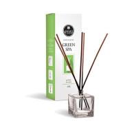 SMART&CLEAN Patalpų kvepalai - Green spa 40 ml
