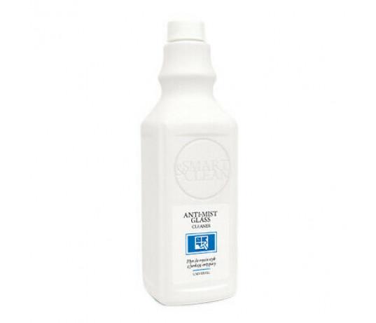 SMART&CLEAN Stiklo valiklis su apsauga nuo rasojimo 750 ml