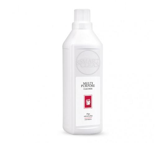 SMART&CLEAN Universalus valiklis 1000 ml