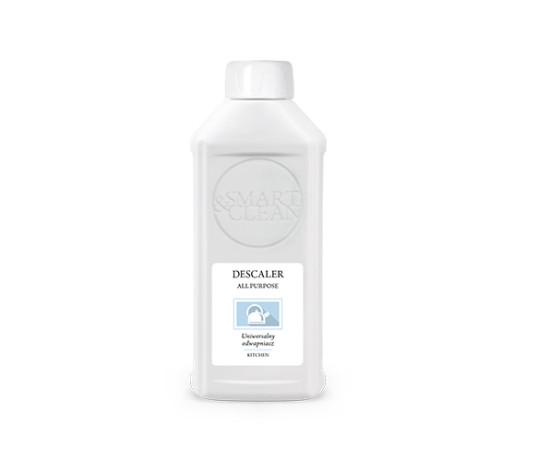 SMART&CLEAN Universali nukalkinimo priemonė 250 ml