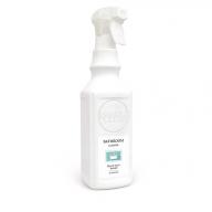 SMART&CLEAN Vonios kambario valiklis 750 ml