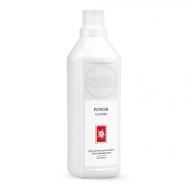 SMART&CLEAN ypač užterštų paviršių valiklis 1000 ml