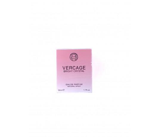 Versace Bright Crystal kvapo analogas, moteriški, 50ml, EDP